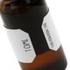 Jojoba Oil - Organic