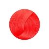 Directions Hair Dye - Fire