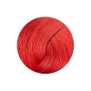 Directions Hair Dye - Coral Red