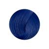 Directions Hair Dye - Midnight Blue