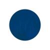Directions Hair Dye - Denim Blue