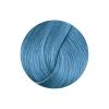 Directions Hair Dye - Pastel Blue