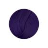 Directions Hair Dye - Deep Purple