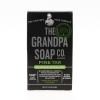 Grandpa's Pine Tar Wonder Soap