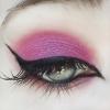 Mineral Eye Shadow - Brat
