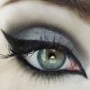 Mineral Eye Shadow - Ether