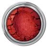 Mineral Eye Shadow - Hearts