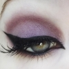 Mineral Eye Shadow - Hustle