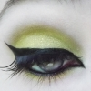 Mineral Eye Shadow - Juvenile
