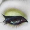 Mineral Eye Shadow - Juvenile