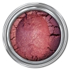 Mineral Eye Shadow - Lovey Dovey