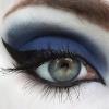 Mineral Eye Shadow - Saint