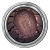 Mineral Eye Shadow - Smut