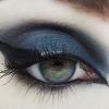 Mineral Eye Shadow - Souljourner
