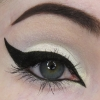 Mineral Eye Shadow - Still Ill