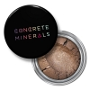 Mineral Eye Shadow - Troublemaker