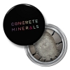 Mineral Eye Shadow - The Vaccine