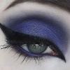 Mineral Eye Shadow - Wanderlust