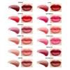 Meet Matt(e) Hughes Liquid Lipstick - Chivalrous