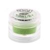 Glitter Powder - Neon Green