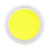Glitter Powder - Neon Yellow