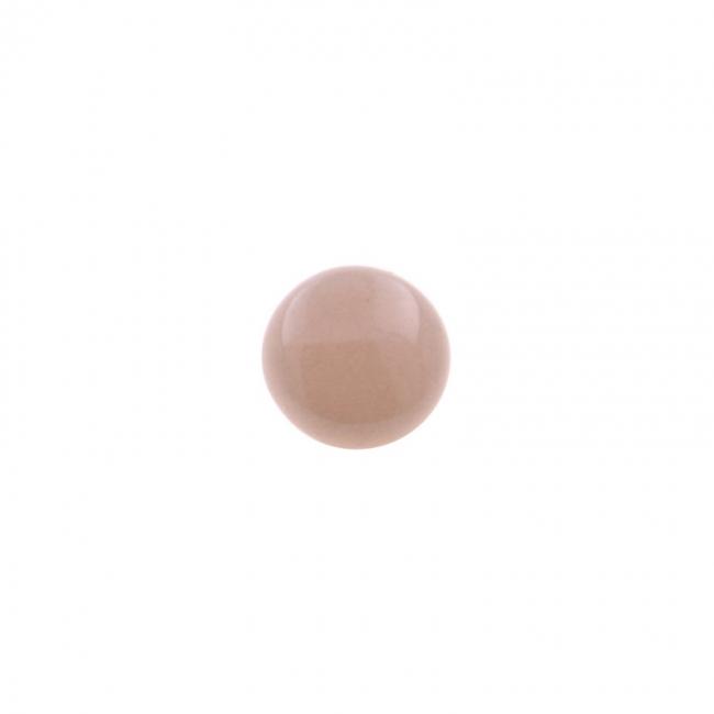 Microdermal Hider Disc - Color 1