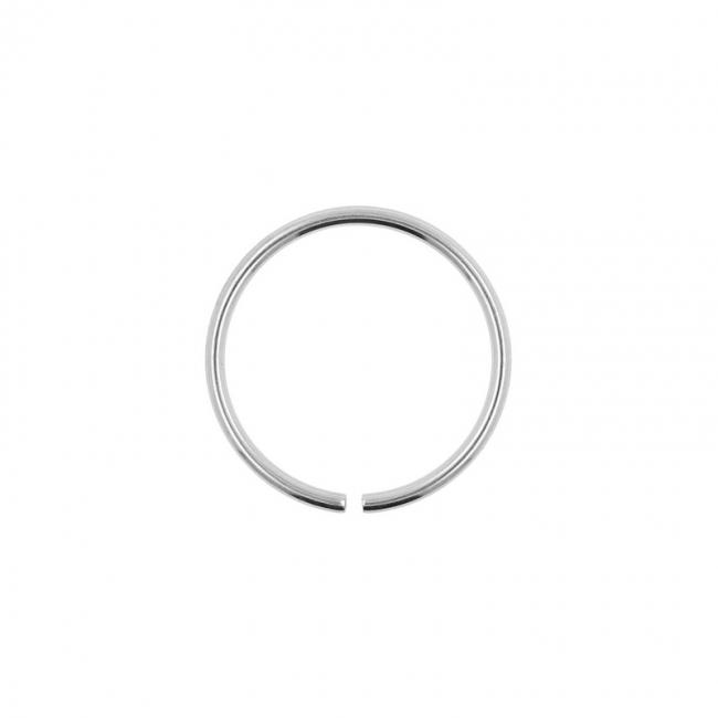 Doorlopende Ring