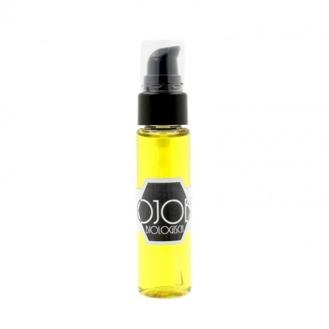 Jojoba olie - Biologisch