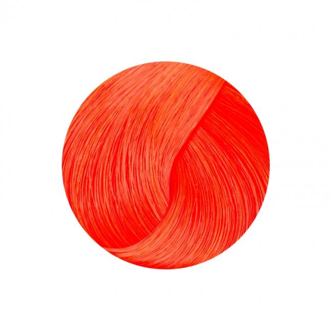 Directions Hair Dye - Mandarin