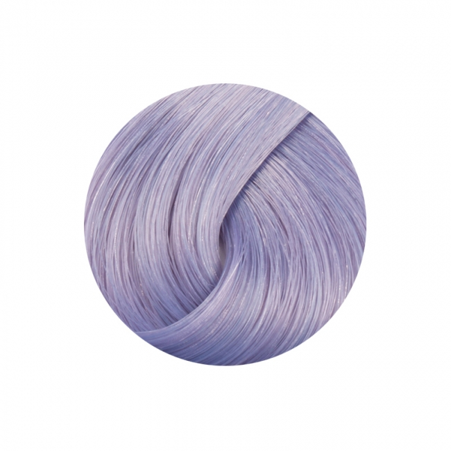 Directions Hair Dye - Lilac