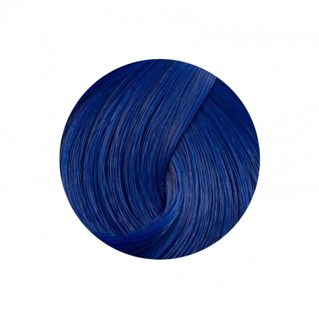 Directions Hair Dye - Midnight Blue