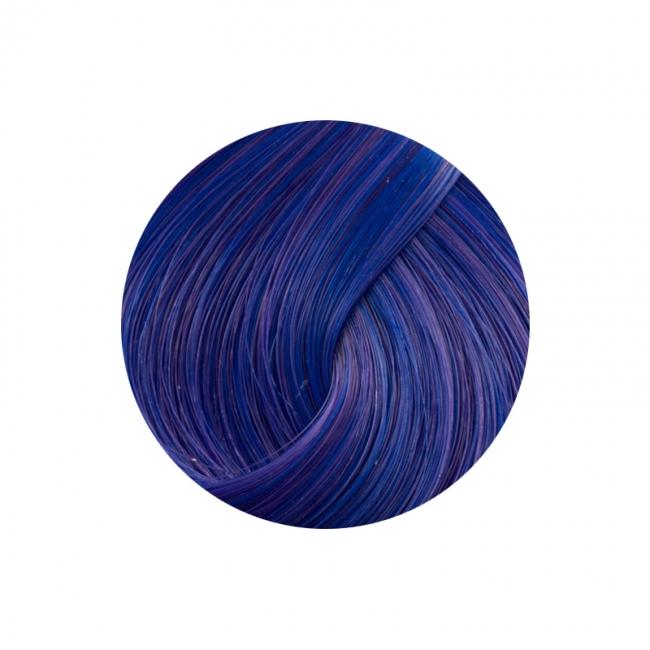 Directions Hair Dye - Neon Blue