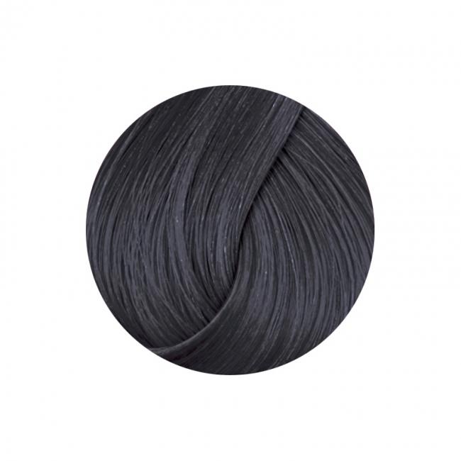 Directions Hair Dye - Stormy Grey
