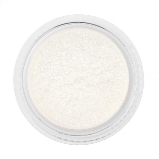 Glitter Powder - Lucky Star