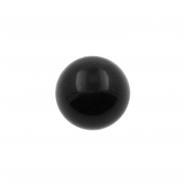 Mini threaded UV ball