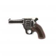 Insert for Bioplast labret: Revolver