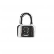 Insert for Bioplast labret: Lock