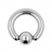 Ball Closure Ring