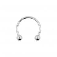 Mini Circular Barbell