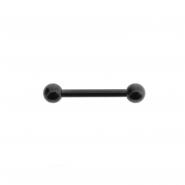 Mini barbell