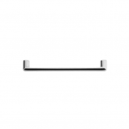 Flat surface barbell - 2mm height