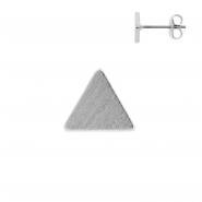 Earstuds - Triangle