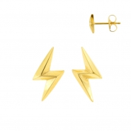 Flash Earstuds