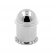 Stretch Plug - Bullet