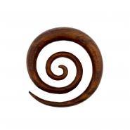 Sono Wood Spiral