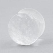 Crystal Plug