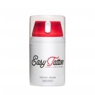 Easytattoo - Tattoo Cream