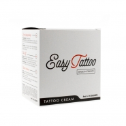 Easytattoo - Tattoo Cream Sachets