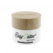 Easytattoo - Vegan Tattoo Wax