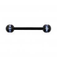 Orbit Barbell